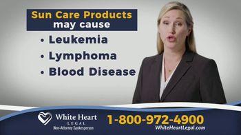 White Heart Legal TV Spot, 'Sun Care Products' - Thumbnail 6