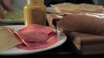Smithfield TV Spot, 'For the Love of Meat'