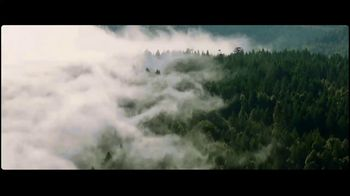 Jeep Grand Cherokee L TV Spot, 'Every Competitor' [T1] - Thumbnail 1