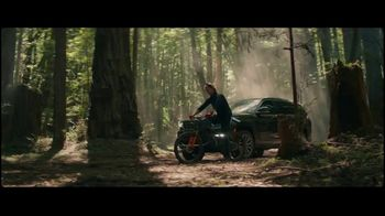 Jeep Grand Cherokee L TV Spot, 'Every Competitor' [T1] - Thumbnail 2