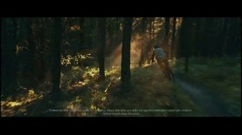 Jeep Grand Cherokee L TV Spot, 'Every Competitor' [T1] - Thumbnail 3