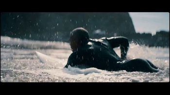 Jeep Grand Cherokee L TV Spot, 'Every Competitor' [T1] - Thumbnail 5