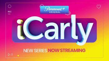 Paramount+ TV Spot, 'iCarly' - Thumbnail 10