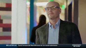 Oracle NetSuite TV Spot, 'The Right Tools'