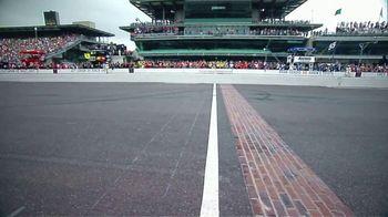 Indianapolis Motor Speedway TV Spot, '2021 Brickyard Weekend'