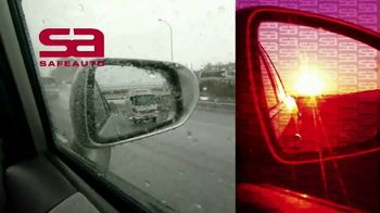 SafeAuto TV Spot, 'Closer Than They Appear'