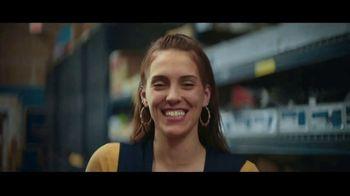 Walmart TV Spot, 'Your Spark'