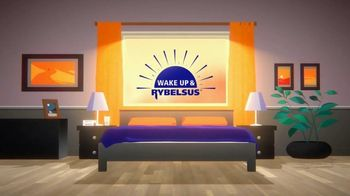 RYBELSUS TV Spot, 'Waking Up: Possible' - Thumbnail 10