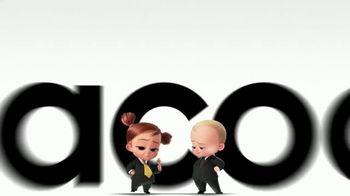 The Boss Baby: Family Business - Alternate Trailer 96