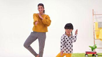 Noggin TV Spot, 'Yoga Friends' - Thumbnail 5