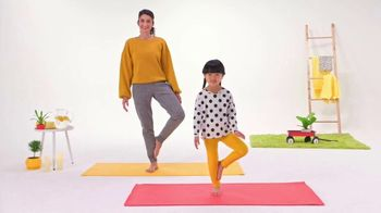 Noggin TV Spot, 'Yoga Friends' - Thumbnail 6