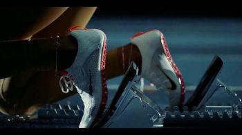 Beats Studio Buds TV Spot, 'Sha'Carri Richardson' Song by Kanye West