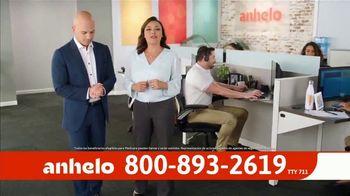 Anhelo TV Spot, 'Sheyla' con Dr. Juan [Spanish] - Thumbnail 3