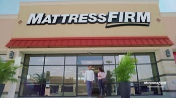 Mattress Firm Best Memorial Day Sale Ever TV Spot, 'Early Access: $300 Instant Gift' - Thumbnail 9