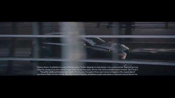 2021 Lexus NX TV Spot, 'Brilliant' [T2] - Thumbnail 4