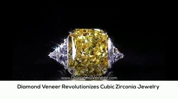 Diamond Veneer TV Spot, 'Revolution'