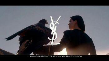 Yves Saint Laurent Libre TV Spot, 'The New Scent of Freedom: Eau De Toilette' Feat. Dua Lipa