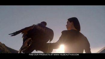 Yves Saint Laurent Libre TV Spot, 'The New Scent of Freedom: Eau De Toilette' Feat. Dua Lipa - Thumbnail 1