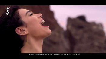 Yves Saint Laurent Libre TV Spot, 'The New Scent of Freedom: Eau De Toilette' Feat. Dua Lipa - Thumbnail 4