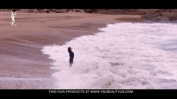Yves Saint Laurent Libre TV Spot, 'The New Scent of Freedom: Eau De Toilette' Feat. Dua Lipa - Thumbnail 5