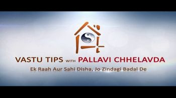Pallavi Chhelavda TV Spot, 'Hard Work' - Thumbnail 1