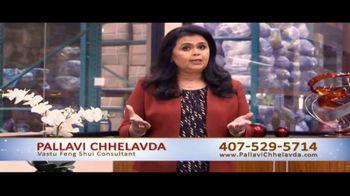 Pallavi Chhelavda TV Spot, 'Hard Work' - Thumbnail 4