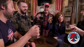 Mammoth Nation TV Spot, 'Virus' - Thumbnail 2