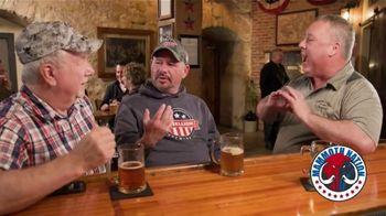 Mammoth Nation TV Spot, 'Virus' - Thumbnail 3