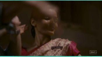AMC+ TV Spot, 'AAPI: An Array of Cultures' - Thumbnail 2