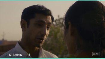 AMC+ TV Spot, 'AAPI: An Array of Cultures' - Thumbnail 4