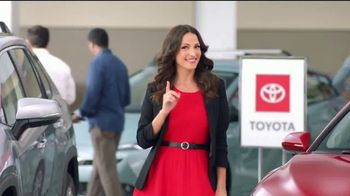 Toyota Verano al Máximo TV Spot, 'Kayak' [Spanish] [T1] - Thumbnail 9