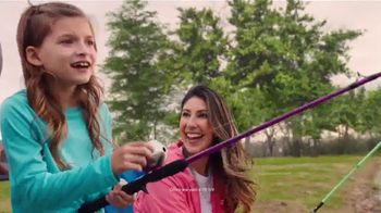 Academy Sports + Outdoors TV Spot, 'Mother's Day: Nike and Bikes'