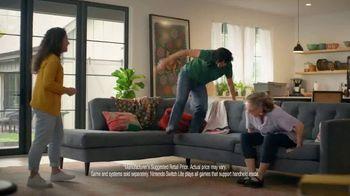Nintendo Switch TV Spot, 'My Way: Animal Crossing: New Horizons - Thumbnail 9