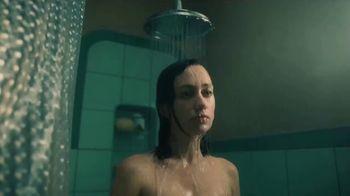 goPuff TV Spot, 'Instant Noodle Shower' - Thumbnail 1