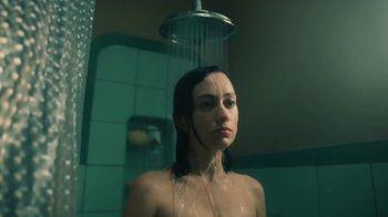 goPuff TV Spot, 'Instant Noodle Shower' - Thumbnail 2
