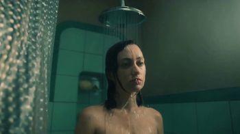 goPuff TV Spot, 'Instant Noodle Shower' - Thumbnail 3