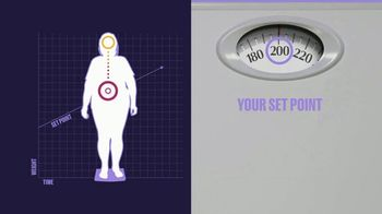 Calibrate TV Spot, 'It's Not You, It's Biology' - Thumbnail 3