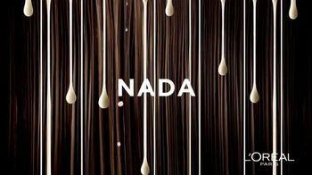 L'Oreal Paris Hair Care Elvive Total Repair 5 TV Spot, 'Nada repara mejor' [Spanish] - Thumbnail 4