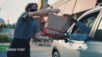 Denny's TV Spot, 'Still Here and Now Hiring'