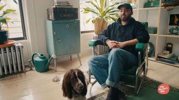 The Farmer's Dog TV Spot, 'Remi' - Thumbnail 4
