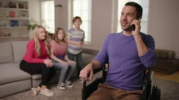 Society for Human Resource Management TV Spot, 'Now More Than Ever' - Thumbnail 6