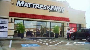 Mattress Firm Best Memorial Day Sale Ever TV Spot, 'Early Access' - Thumbnail 1