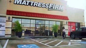Mattress Firm Best Memorial Day Sale Ever TV Spot, 'Early Access' - Thumbnail 2