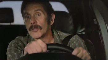 Dodge TV Spot, 'Family Motto' Featuring Gary Cole, Song by AC/DC [T1] - Thumbnail 5