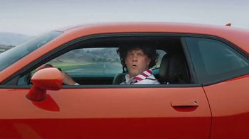 Dodge TV Spot, 'Family Motto' Featuring Gary Cole, Song by AC/DC [T1] - Thumbnail 8