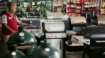ACE Hardware TV Spot, 'Assembly Required: Free Assembly, Delivery & Fuel' - Thumbnail 2