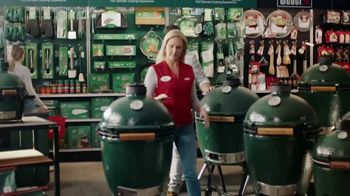 ACE Hardware TV Spot, 'Assembly Required: Free Assembly, Delivery & Fuel' - Thumbnail 6