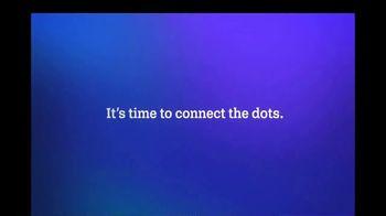 Osprey Funds Polkadot Trust TV Spot, 'Connect the Dots' - Thumbnail 2