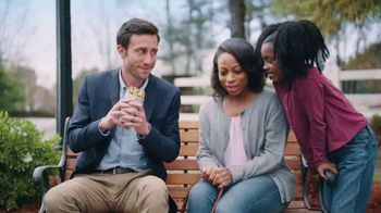 Moe's Southwest Grill TV Spot, 'When the Craving Hits'