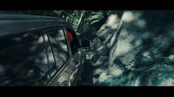 Lexus TV Spot, 'Capability' [T2] - 2433 commercial airings